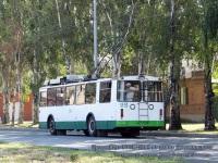 ВЗТМ-5284.02 №98