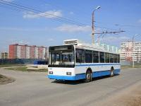 ВМЗ-52981 №99