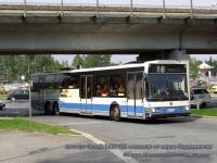 Тампере. Scania L113TLL BGO-947