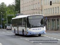 Тампере. Lahti Scala CGH-271