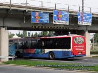 Тампере. Lahti Scala FFZ-401