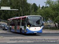 Тампере. Lahti Scala FFZ-409
