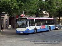 Тампере. Scania L94 FFZ-409