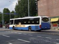 Тампере. Lahti Scala FFZ-419