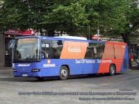 Тампере. Volvo B7RLE FHX-993
