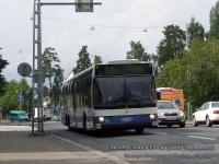 Тампере. Scania L94 NCJ-182