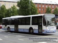 Тампере. Scania L94 XYP-651