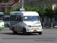 Тула. КАвЗ-324410 ае489