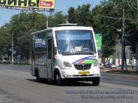 Тула. КАвЗ-32081 ае512