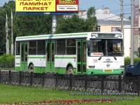 Тула. ЛиАЗ-5256 ам470