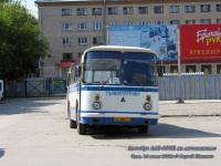 Тула. ЛАЗ-695Н ао206