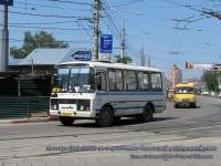 Тула. ПАЗ-32053 ао542