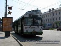 Тула. ЛиАЗ-5256 ао673