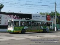 Тула. ЛиАЗ-5256 ао676