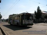Тула. ЛиАЗ-5256 ао695
