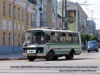 Тула. ПАЗ-32053 ао743