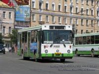 Тула. ЛиАЗ-5256 ао904