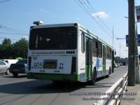 Тула. ЛиАЗ-5256.35 ао905