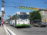 Тула. ЛиАЗ-5256 ао905