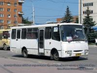 Тула. Богдан А092 ао959