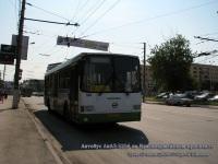Тула. ЛиАЗ-5256.45 ар121