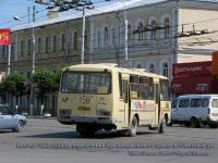 Тула. ПАЗ-4234 ар156