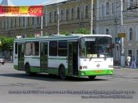 Тула. ЛиАЗ-5256 ар495