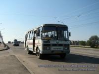 Тула. ПАЗ-4234 ар578
