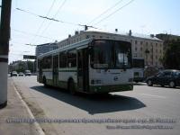 Тула. ЛиАЗ-5256 ат252
