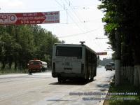 Тула. ЛиАЗ-5256 ат316