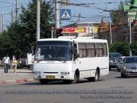 Тула. Богдан А092 ат323