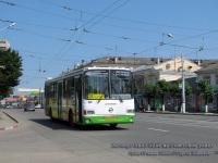 Тула. ЛиАЗ-5256 ат351
