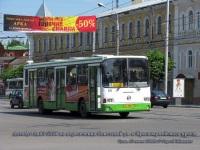 Тула. ЛиАЗ-5256 ат376