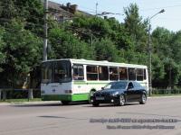 Тула. ЛиАЗ-5256.45 ат413