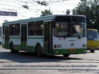 Тула. ЛиАЗ-5256 ат437
