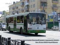 Тула. ЛиАЗ-5256 ат438