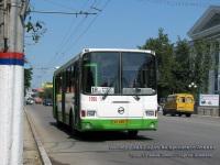 Тула. ЛиАЗ-5256 ат459