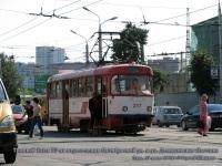 Тула. Tatra T3 №217
