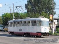 Тула. Tatra T3 №415