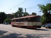Тула. Tatra T3SU №64