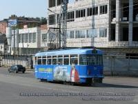 Тула. Tatra T3 №77