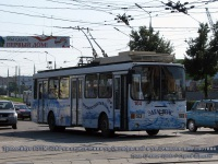 Тула. ВЗТМ-5280 №104