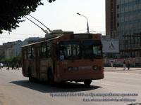 Тула. ВМЗ-170 №108