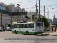 Тула. ВЗТМ-5280 №111