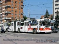 Тула. ЗиУ-620520 №11
