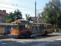 Тула. ВМЗ-170 №13