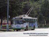 Тула. ВМЗ-5298 №23