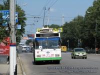 Тула. ВМЗ-5298-20 №32