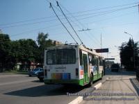 Тула. ВМЗ-5298 №40