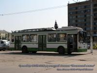 Тула. ВЗТМ-5280 №52